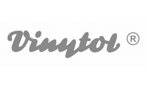 This year Vinytol has celebrated its 60th anniversary!